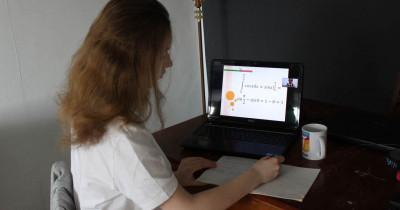 В Свердловской области более 350 классов перевели на дистант из-за ОРВИ