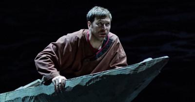 В Нижнем Тагиле состоялась премьера семейной драмы с национальным колоритом по повести Чингиза Айтматова