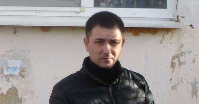 Полиция Нижнего Тагила разыскивает горожан, обманутых лжесоцработником