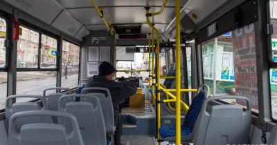 В Нижнем Тагиле водитель автобуса извинился перед мамой с ребёнком-инвалидом, которых не пустил в салон