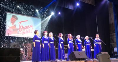 Музыканты Нижнего Тагила готовят ещё один благотворительный концерт в поддержку онкобольного артиста