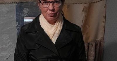 Переехавшая из Краснодара в село под Нижним Тагилом женщина с маленькими детьми осталась без жилья
