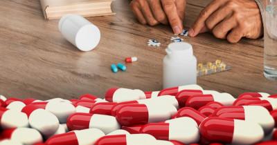 Три таблетки вместо 40. В Свердловском областном центре СПИДа рассказали, как за четверть века изменилось лечение людей с ВИЧ
