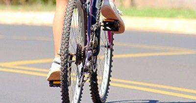 «Наши законы не соответствуют реальности». В Нижнем Тагиле упавшему с велосипеда школьнику врачи отказались делать рентген