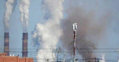 «Почувствовала в комнате ужасную вонь». В Нижнем Тагиле зафиксирован выброс сероводорода, превышающий ПДК более чем в 5 раз
