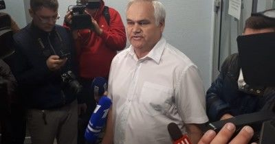 Хозяина «резиновой квартиры» в Екатеринбурге оштрафовали на 400 тысяч рублей