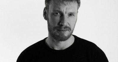 Егора Бычкова допросили по делу о поджоге машины медиаменеджера Александра Соловьёва
