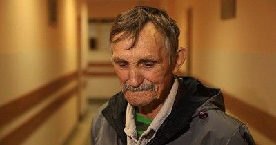 В Госдуме призвали пересмотреть дело уральского пенсионера, осуждённого за мак в огороде