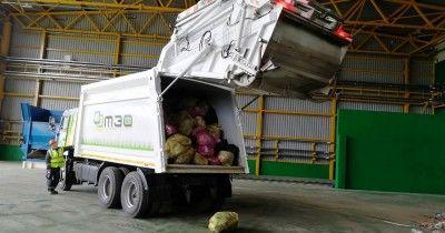 В Свердловской области перенесли начало «мусорной» реформы на следующий год