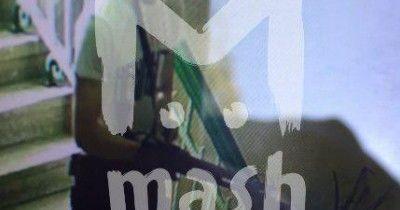 Опубликована фотография подозреваемого в теракте в Керчи