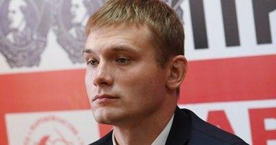Кандидат от КПРФ победил на выборах губернатора Хакасии