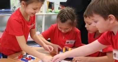 ЕВРАЗ НТМК за год направил на реализацию социальных программ более миллиарда рублей