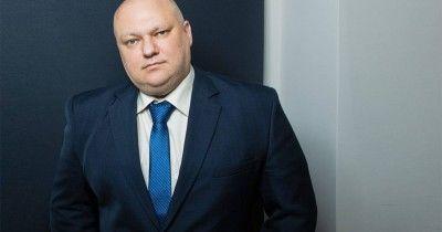 В Ярославле депутата, предложившего отменить пенсии, исключили изфракции «Единая Россия»