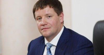 Вице-губернатором Свердловской области стал депутат Госдумы