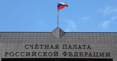 Счётная палата заявила о провале инициированной Путиным строительной реформы