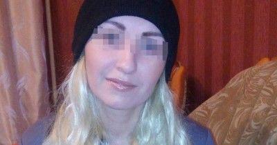 В Нижнем Тагиле мужчина в свой день рождения убил возлюбленную и три дня хранил её тело в диване