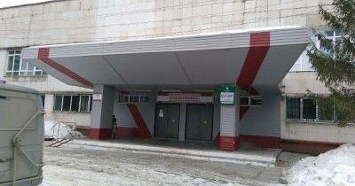 29-летний тагильчанин скончался после планового укола в больнице