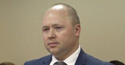 Глава Нижнего Тагила уволил директора «Тагилгражданпроекта» Сергея Бобрецова