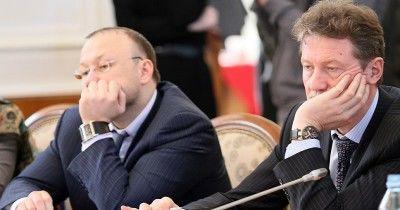 Втоп-200 самых богатых бизнесменов России попали трое уральских предпринимателей