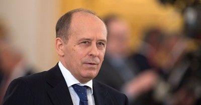 Глава ФСБ предложил открыть доступ кпереписке вмессенджерах для всех мировых спецслужб