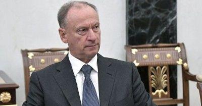 Секретарь Совбеза РФ заявил о хищении более 2 млрд рулей при реализации федеральных целевых программ