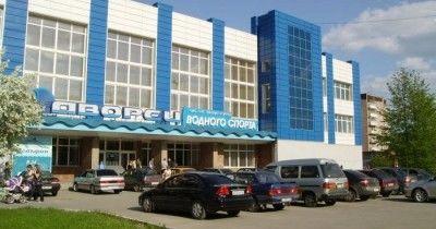 Мэрия Нижнего Тагила заплатит 1,5 млн рублей родителям утонувшего в бассейне УВЗ семилетнего мальчика