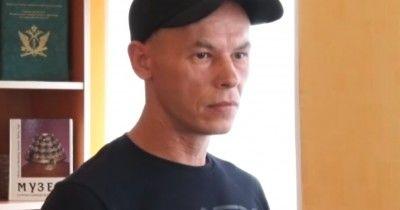 Штрафы и СНИЛС на двоих: жителю Нижнего Тагила пришлось расплачиваться с долгами полного тёзки в Ставрополье