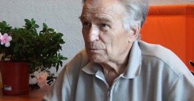 Пенсионеру из Нижнего Тагила продали массажную накидку на кресло за 130 тысяч рублей