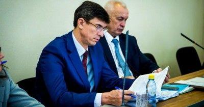 В Нижнем Тагиле прокуратура требует лишить мандатов трёх депутатов из-за ошибок в декларациях о доходах