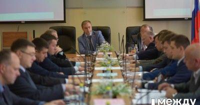 Депутаты гордумы Нижнего Тагила снова отказались лишать мандатов своих коллег за нарушения в декларациях