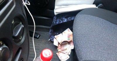 В Санкт-Петербурге росгвардейцы подбросили наркотики подростку и вымогали деньги. В аналогичном преступлении сознались трое полицейских