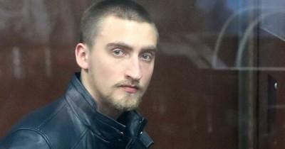 Генпрокуратура просит изменить приговор Павлу Устинову на не связанный с лишением свободы