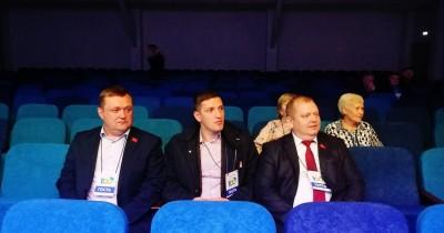 Депутаты Нижнего Тагила оценили построенную почти за миллиард рублей школу на Гальянке