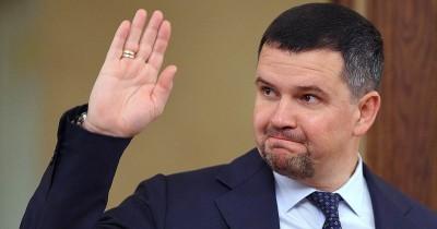 РБК: Вице-премьер Акимов покинет правительство ради поста губернатора