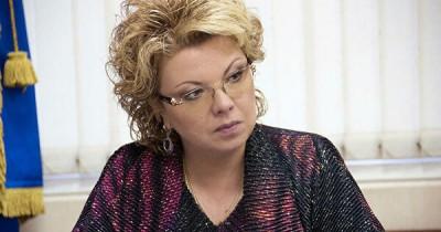 В России могут законодательно запретить сравнивать сталинский СССР с гитлеровской Германией