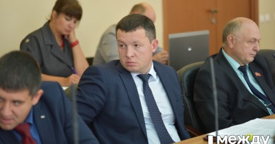 «Тагил-ТВ» попросил у городских депутатов 3,2 млн рублей на освещение деятельности думы