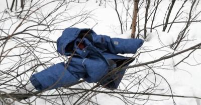 В Мурманской области подросток попытался убить 11-летнего мальчика и спрятать тело в сугробе