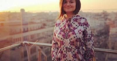 Журналистка Залина Маршенкулова пожаловалась в полицию на угрозы. Травля началась после того, как она заступилась за снявшихся в порноклипе вокалиста Rammstein россиянок