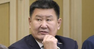 Сенатор Совета Федерации назвал введённые вРоссии ограничения из-за коронавируса незаконными