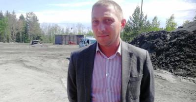 Самым высокооплачиваемым муниципальным руководителем в Нижнем Тагиле стал директор «Тагилдорстроя» Игорь Васильев