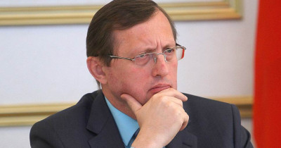 «Искажений данных у нас нет». Вице-губернатор Павел Креков прокомментировал информацию о занижении статистики по коронавирусу