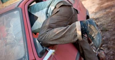 В Нижнем Тагиле вынесли приговор серийному автовору