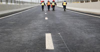 Россиянам могут предложить вкладывать деньги в строительство дорожной инфраструктуры