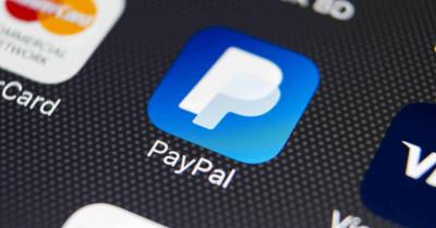 Платёжный сервис PayPal в конце июля прекратит внутренние переводы по России