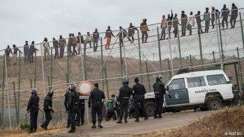 Чиновник из «чёрного списка» притворился больным, чтобы попасть в Европу