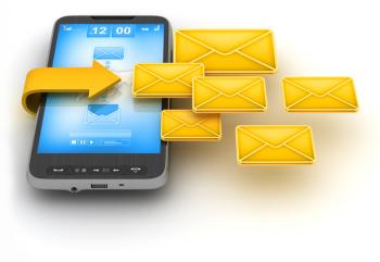 Суд встал на сторону операторов в споре с ФАС об смс-рассылках