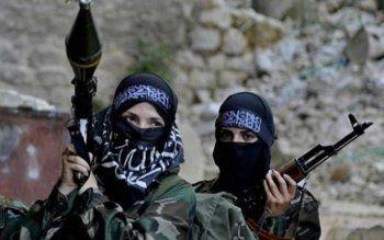 Reuters: ИГИЛ объявило войну России
