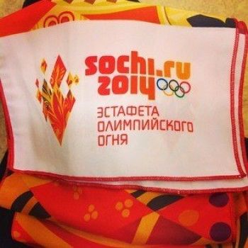 Специальный репортаж про «олимпийскую» пятницу тринадцатое в Нижнем Тагиле