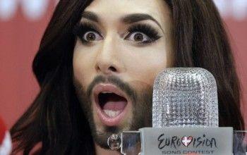 В России появится собственное «Евровидение»
