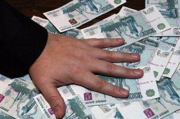 Банда мошенников из Нижнего Тагила обманула клиентов на 20 миллионов рублей